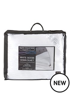 cascade-home-the-hotel-collection-white-goose-down-105-duvet-sk