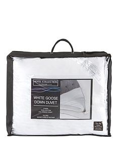 hotel-collection-white-goose-down-105-duvet