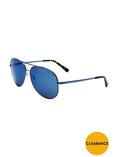 michael-kors-michael-kors-aviator-style-sunglasses