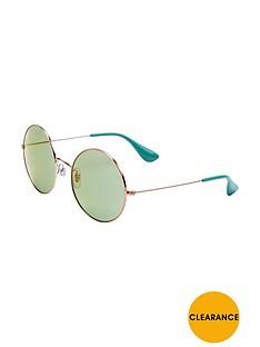 ray-ban-rayban-large-round-festival-sunglasses