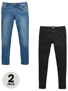 v-by-very-2-pack-skinny-jeans-with-stretch