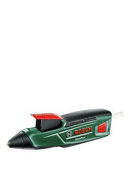 bosch-glue-pen