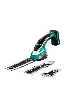 bosch-asb-108-li-hedge-shears-set