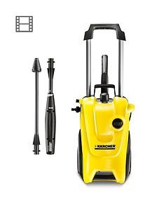 karcher-k4-compact-pressure-washernbsp
