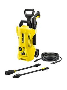 karcher-k2-full-control-pressure-washer