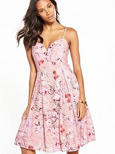 v-by-very-printed-lace-prom-dress