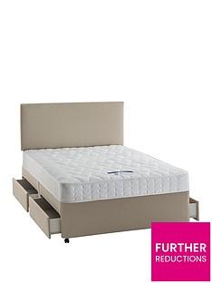 silentnight-miracoil-celine-divan-with-storage-options--nbspmediumfirmnbsp