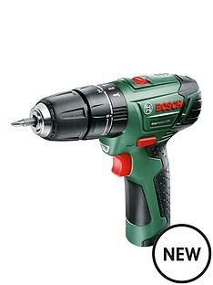bosch-easy-impact-1200-12v-cordless-hammer-drill