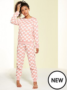 v-by-very-heart-pj-set