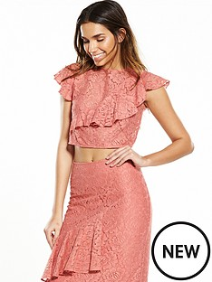 hope-ivy-hope-and-ivy-lace-frill-top