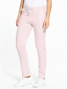 nicce-joggers-pink