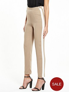 alter-side-stripe-trouser-nude