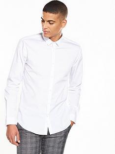 river-island-long-sleeve-slim-fit-shirt