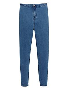 v-by-very-mid-wash-high-waist-super-skinny-jean