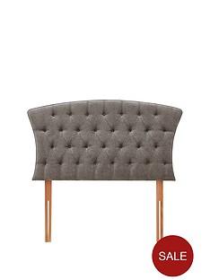 laurence-llewelyn-bowen-venice-fabric-headboard