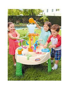little-tikes-little-tikes-fountain-factory-water-table