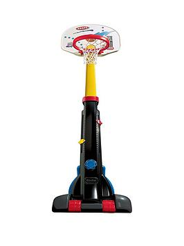 little-tikes-easystore-basketball-set
