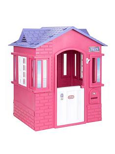 little-tikes-cape-cottage-pink
