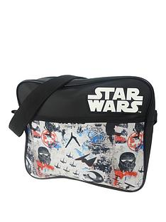 star-wars-rogue-1-courier-bag