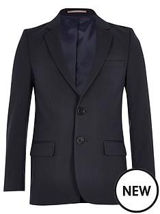 river-island-boys-navy-blue-suit-jacket