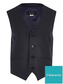 river-island-boys-navy-blue-suit-waistcoa
