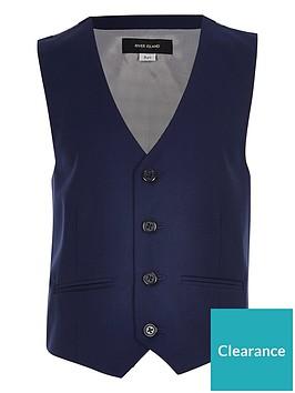 river-island-boys-bright-blue-suit-waistcoat