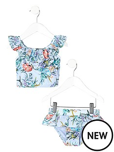 river-island-mini-blue-floral-trim-tankini