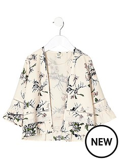 river-island-mini-mini-girls-light-pink-floral-kimono