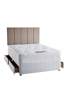 sealy-grand-orthonbspmemory-foam-divan-bed-with-storage-options