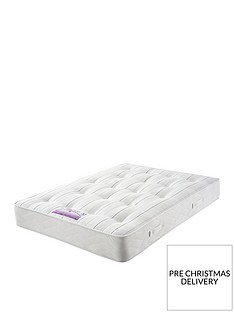 sealy-grand-ortho-memory-mattress-firm