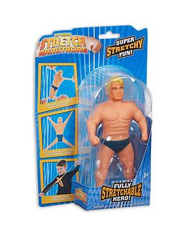 stretch-armstrong-mini-stretch-armstrong