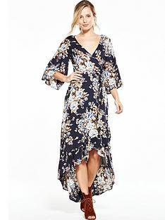 vero-moda-hollie-wrap-dress