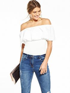 vero-moda-katie-off-shoulder-body