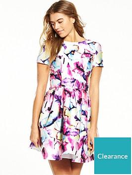 chi-chi-london-printed-prom-dress