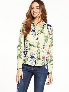 vero-moda-prairie-long-sleeve-shirt