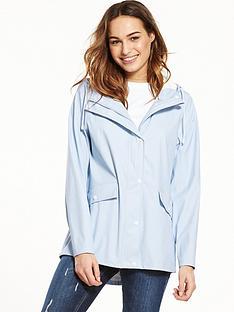 vero-moda-sunday-spring-rain-coat