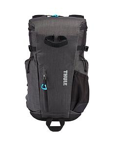 thule-thule-perspektiv-daypack-case-for-dslr-camera-and-additional-lenses-black