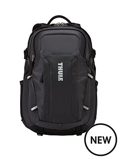 thule-thule-enroute-2-escort-15-inch-macbook156-inch-laptop-case-black