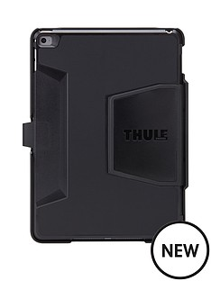 thule-thule-atmos-x3-hardshell-case-for-ipad-mini4-black