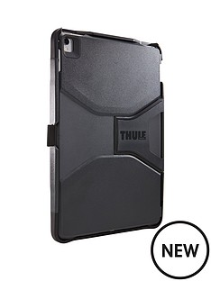 thule-thule-atmos-hardshell-case-for-ipad-pro-97-inch-grey