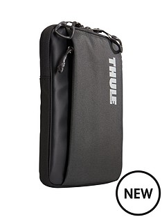 thule-thule-subterra-sleeve-for-ipad-mini-grey