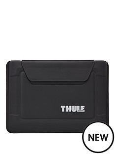 thule-thule-gauntlet-30-envelope-case-for-12-inch-macbook-black
