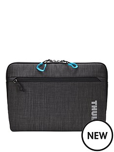 thule-thule-stravan-macbook-sleeve-for-12-inch-macbook-grey