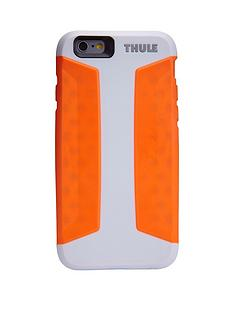 thule-atmos-x3-iphone66s-case-orange