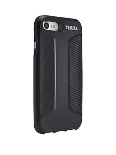 thule-atmos-x3-iphone7-case-black