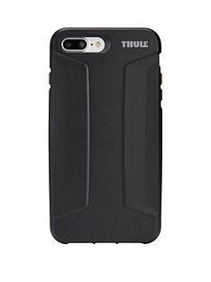thule-thule-atmos-x4-for-iphone7-plus-case-black
