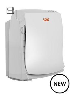 vax-ap01-air-purifier-white