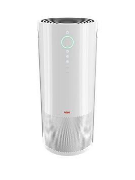 vax-acamv101-pure-air-300nbspair-purifier-white