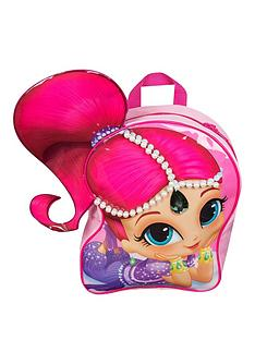 shimmer-and-shine-shimmer-shaped-backpack-with-jewls