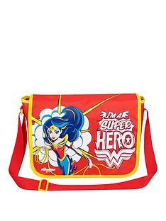 dc-super-hero-girls-dc-superhero-girls-messenger-bag